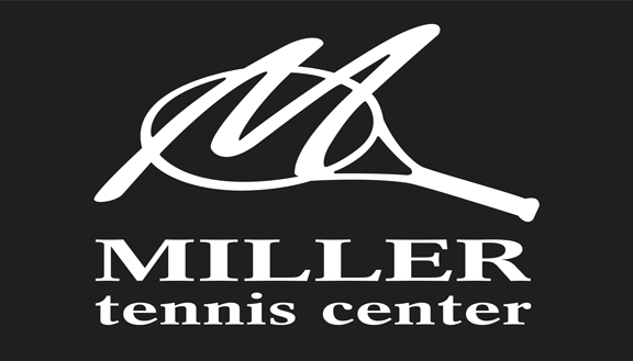miller-tennis-center-logo-whiteblack-JPEG